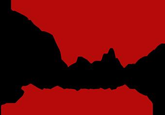 Logo Biospezialitäten Reingrub